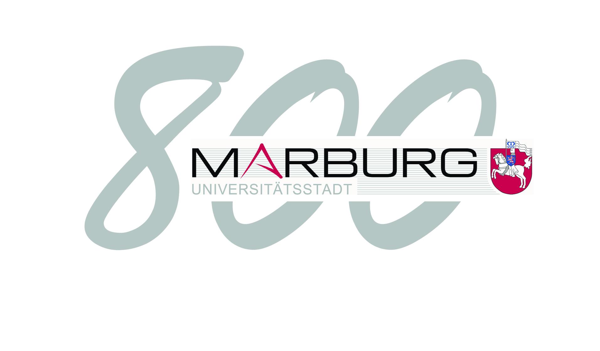 Logo-800-Jahre-Marburg